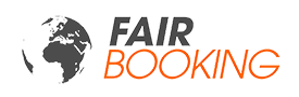 FAIR BOOKING Düsseldorf